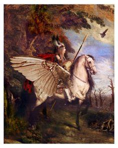 Google Image Result for http://4.bp.blogspot.com/-xI9dj2oQDw8/Tbf8dd6dA_I/AAAAAAAAACk/gtCqt_OH0U4/s1600/valkyrie-maiden-print-c12834837.jpeg