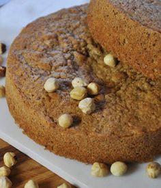 Hazelnut_Cake_Recipe