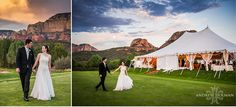 kara + mike | seven canyons resort sedona az | andrew holman photography | heart of sedona weddings | events by showstoppers | classic party rentals | sedona beauty team | sedona cake couture | enchantment resort catering | artists in rhythm | sedona trolley | white tie transportation | #sedonaplanner #sedonawedding #weddingsinsedona