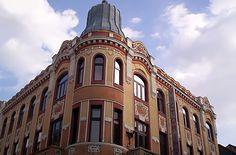 https://meps.ro/ro/ads/587ca4839dcee/Cazare - Imobiliare/Victoria Hotel Timisoara