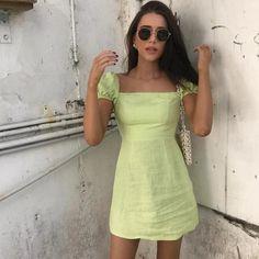 Cheap Dresses, Casual Dresses, Short Dresses, Beach Dresses, Summer Dresses For Women, Summer Outfits, Elegant Summer Dresses, Dress Outfits, Fashion Outfits