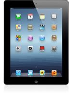 Day 3 Favorite education tech tool - New iPad. So easy to use for any age and not to mention loads of fun.