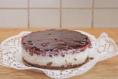24-Stunden-Kuchen 6