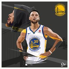 49 Steph Curry Wallpapers Ideas Curry Wallpaper Steph Curry Wallpapers Stephen Curry Basketball