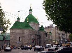 Beautiful Ternopil, Ukraine view 1 Ternopil city is known for its architectural and cultural monuments. Also it is very comfortable for foreign travelers having a lot of exchange points and modern hotels.  One of the major sights is the Church of the Nativity, the amazingly beautiful church, one of the best examples of Podolsk architectural school of the 17th century.