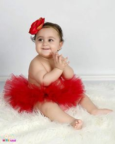 10 months baby photo shooting | 7months baby | Pinterest | Photos ...