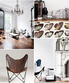 https://i.pinimg.com/736x/4b/fb/0a/4bfb0acce96edcfdc2df15b55c935de1--butterfly-chair-a-butterfly.jpg