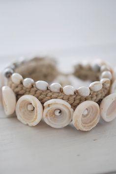 Love It- bracelet