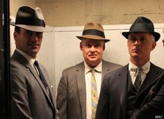 Google Image Result for http://cupcake4today.files.wordpress.com/2011/09/mad-men-hats.jpg