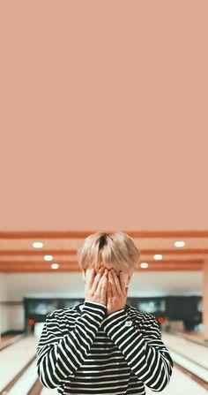 Jimin wallpaper by Bts_is_bae - 91 - Free on ZEDGE™ Bts Jimin, Bts Taehyung, Bts Bangtan Boy, Foto Bts, Bts Photo, Namjoon, Park Ji Min, Jikook, Bts Boyfriend