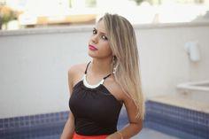 Blog da Estefane