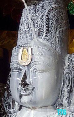 Sri Balaji Tour Package is Best Tour Operator in Bangalore Online With Quick/Sheegra Darshan to Tirupati Tour Package from Bangalore By Car. Durga Images, Lakshmi Images, Lord Krishna Images, Lord Murugan Wallpapers, Lord Krishna Wallpapers, Lord Ganesha Paintings, Shri Hanuman, Krishna Statue, Lord Balaji