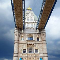 London Bridge #Fergie  Location  #London  Photo  #ElectraAsteri