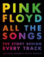 Download Pdf Pink Floyd All The Songs The Story Behind Every