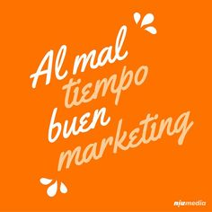 ¡Al mal tiempo, buen marketing! Graduation Picture Poses, Graduation Pictures, Frases Marketing Digital, Perfect Word, Community Manager, Favorite Words, Instagram Quotes, Personal Branding, Life Is Good