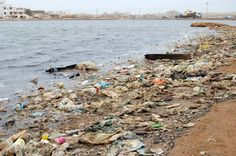 consecuencias de la contaminacion del agua aire y suelo - Buscar con Google