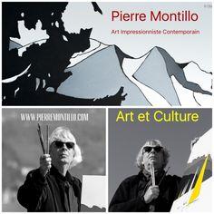 Pierre montillo,montillo,montillo peintre,pierre montillo peintre, art, artiste peintre,drouot,investir dans l'art,invest in art