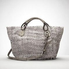 466aae8a67 8 Best Henry Beguelin images   Fashion fashion, Leather bags, All ...