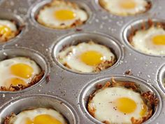 Paleo-Frühstück mit nur 2 Zutaten   eatsmarter.de