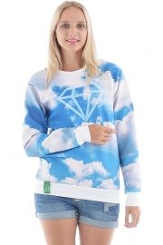 Womens Sweatshirts & Hoodies - Print Sweatshirts, Hoodies for Women | Oasap-page5