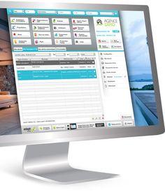 Logiciel immobilier Service, Real Estate, Electronics, Real Estate Software, Real Estates, Consumer Electronics