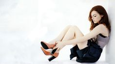 Nice Emma Stone Beautiful HD Wallpapers http://www.designsnext.com/emma-stone-beautiful-hd-wallpapers/