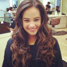 Mary Mouser mary mouser wikipedia