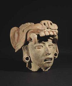 aztec jaguar sculpture - Google Search