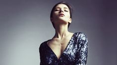 7 Magic Bra Solutions for The Hardest-to-Wear Dresses -Cosmopolitan.com