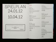 spielplan 24.01.12