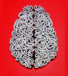 The Economist: Brain. You should read us more.