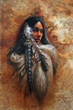Lee Bogle - Name painting Unknown