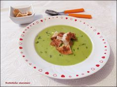 Supă crema de mazăre Supe, Japanese, Ethnic Recipes, Food, Japanese Language, Essen, Meals, Yemek, Eten