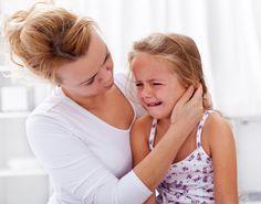 Sobreprotección paterna, un problema que no debe perdurar