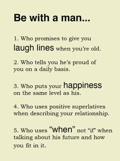 100 Relationships Quotes About Happiness Life To Live By - Page 11 of 14 - Dreams Quote
