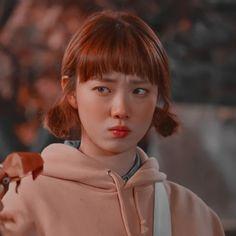 Korean Celebrities, Korean Actors, Blumenhosen Outfit, Goblin, Weightlifting Kim Bok Joo, Weighlifting Fairy Kim Bok Joo, Kdrama, Kim Book, Lee Sung Kyung