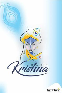 Celebrate the auspicious day of Krishna Janmashtami and Spread the message of love on the prakatya of Lord Krishna. Little Krishna, Baby Krishna, Cute Krishna, Krishna Art, Radhe Krishna, Radha Krishna Paintings, Hanuman, Shree Krishna Wallpapers, Radha Krishna Wallpaper