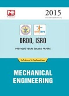 All in one physics cbse class 12th edition 2017 18 pdf ebook by made easy drdo isro previous solved papers fandeluxe Choice Image