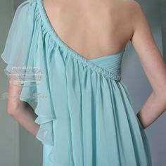 2014 PRINCESS KISS Newest Fashion Sexy One Shoulder Formal Evening Dresses, Homecoming dresses PK30946