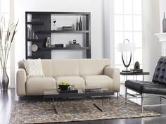 about leather sofas under 1500 on pinterest leather sofas leather