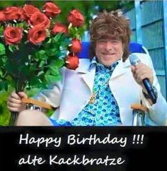 Birthdays happy birthday meme for her Happy Birthday Meme, Birthday Tags, Happy Birthday Pictures, Happy Birthday Greetings, Birthday Board, Birthday Quotes, Happy Aniversary, Funny Lyrics, Happy B Day