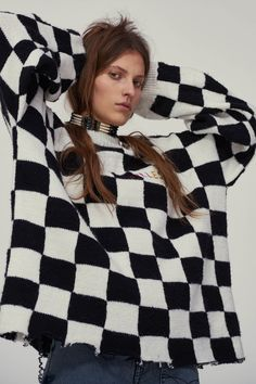 Filles à Papa Fall 2018 Ready-to-Wear Collection - Vogue