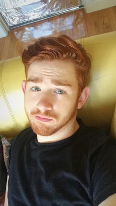 """gingermanoftheday: """"November 15th 2016 http://gingermanoftheday.tumblr.com/ Images are never taken from personal accounts without citing the source. If you wish to locate the original source, right click """"search with google"""", if you find it let me..."""