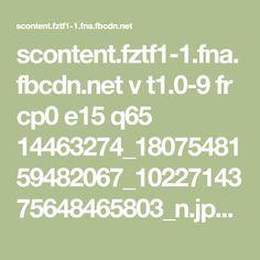 scontent.fztf1-1.fna.fbcdn.net v t1.0-9 fr cp0 e15 q65 14463274_1807548159482067_1022714375648465803_n.jpg?efg=eyJpIjoidCJ9&oh=bb8a9c3c218079bd84cfc16028311c66&oe=589D3C35