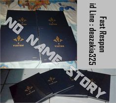 NO NAME STORY -Kpop Online Shop-  PROMO MURAH !!! --- VICTON Sealed 1st Mini Album (IDR 185.000)  ASTRO Polaroid (IDR 10.000)  MONSTA X I.M Handfan (IDR 15.000)  MONSTA X Slogan Replica (IDR 65.000)  MONSTA X Keychain (IDR 15.000)  MONSTA X Ministicker (IDR 5.000)  Photocard Unofficial (IDR 10.000/set) - MONSTA X - BTS - PENTAGON - VICTON - ASTRO  PENTAGON Jinho Kino Handfan (IDR 15.000/pcs)  ASTRO Note (IDR 25.000)  June Tumbler Pepsi (IDR 550.000) [iKON June Fansite] ksooli Photocard (IDR…