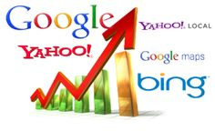Most important part of blogging Is SEO http://affiliatetoday.org/how-to-get-traffic-on-your-blog