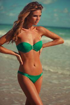 #Maximum #Bikini