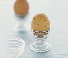 egg stand - Google 検索