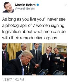 Absolute peices of shit. These aren't men, they're wanna be men...not one of them will ever be respectful or respected enough to be a man.