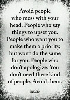 Ideas life quotes inspirational wise words motivation for 2019 Now Quotes, Life Quotes Love, Wisdom Quotes, True Quotes, Great Quotes, Quotes To Live By, Motivational Quotes, Quotes Inspirational, Funny Quotes